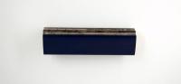 05GL Blauw - zilver